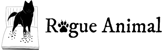 Rogue Animal
