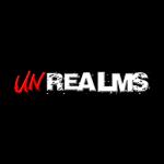 Profile picture of Unrealms