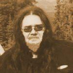 Profile picture of S.P. Gallatin