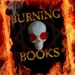 Profile picture of Burning Books