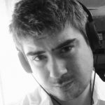 Profile picture of Adam Laws