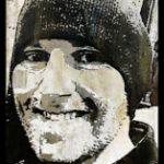 Profile picture of Steven McCumaskey