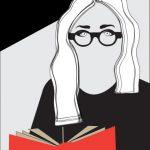 Profile picture of Etta Heroldbeck