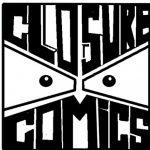 Profile picture of Closure Comics