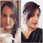 Profile picture of Murielle und Karin Regenass